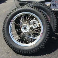 Wheelworks Garden Grove by Wheel Works 17 Photos Tires 12787 Nutwood St