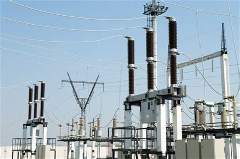 Aep Light Company by Berkshire Aep Joint Venture Files To Build 138 Kv