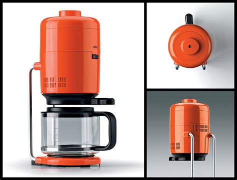 Kf Coffee Maker starred reader starred items page 5