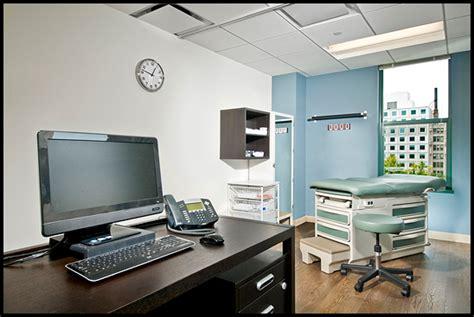 interior design photography doctors office washington dc