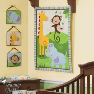 Baby Boy Monkey Crib Bedding Sets Blue Boy Monkey Discount Baby Crib Bedding Elephant Striped Plaid