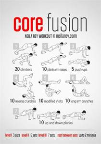 home workouts for in pictures 20 exercises for buttocks and legs books abs workout for at home without equipment