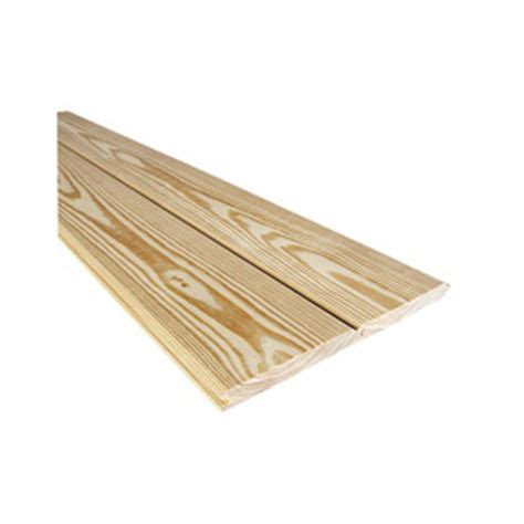 yellow pine pattern stock board shop southern yellow pine pattern stock board common 1