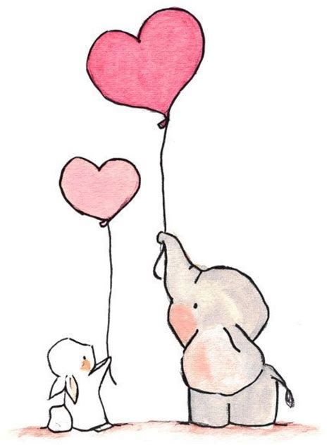baby doodle drawings the 25 best elephant drawings ideas on