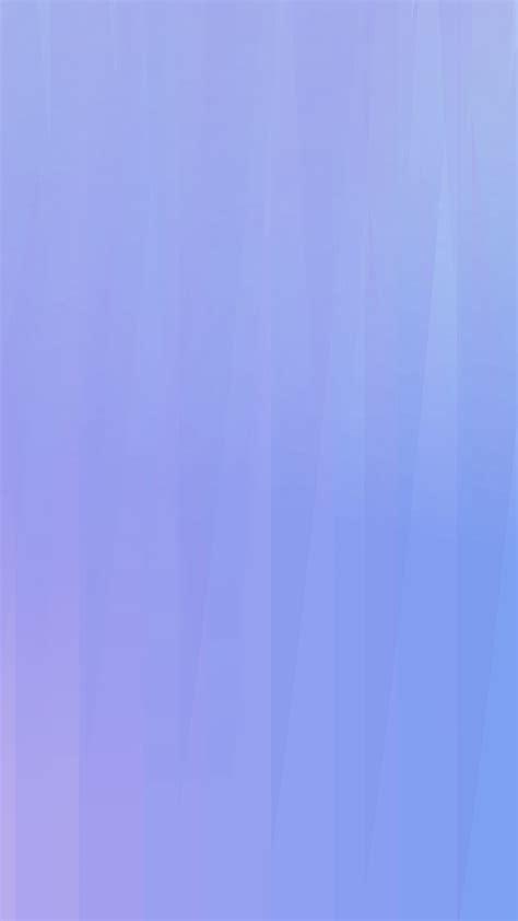 gradasi biru ungu wallpapersc iphoneplus