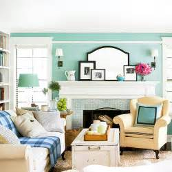 Livingroom Colours by Modern Furniture Colorful Living Rooms Decorating Ideas 2012