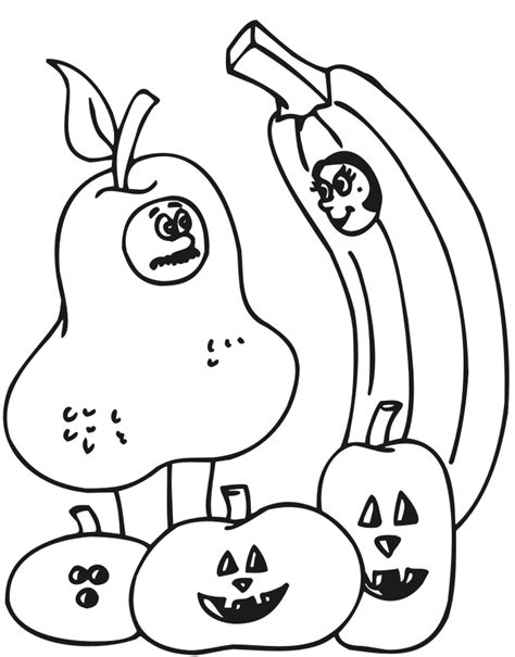 halloween coloring pages for first graders halloween coloring pages for grade 1 coloring pages with