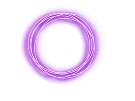 imagenes png neon gifs y fondos pazenlatormenta im 193 genes de luces de ne 211 n