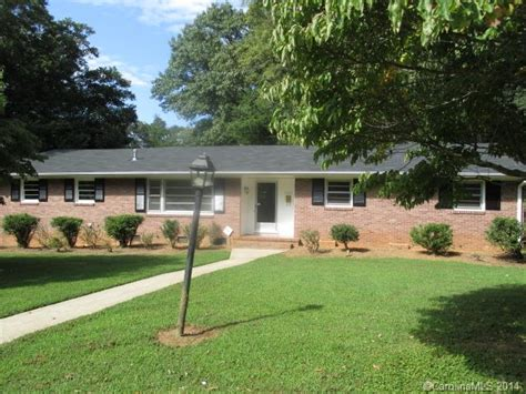 1255 dr gastonia carolina 28054 foreclosed