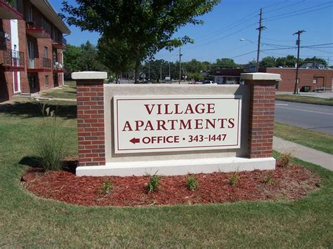 village appartments village apartments hornet residential