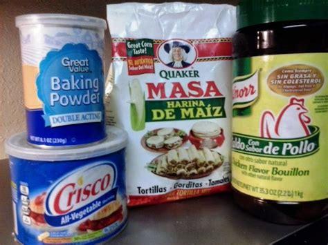 best masa for tamales best 25 masa for tamales ideas on tex mex