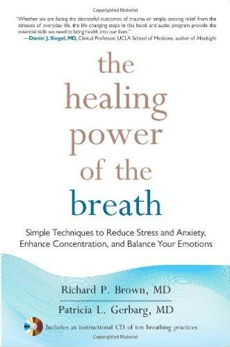 accessing the healing power of the vagus nerve self help exercises for anxiety depression and autism books philosophersnotes books optimize