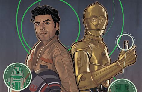 wars poe dameron vol 2 the gathering wars poe dameron vol 2 the gathering digs