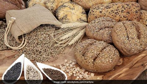 whole grains cancer the flexitarian diet finally a diet that isnt about