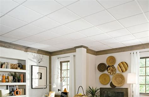ceiling tile home improvement outlet