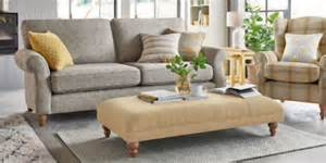 next furniture buy ashford from the next uk online shop