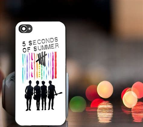 5 Seconds Of Summer Official Poster Iphone All Hp 1000 images about 5sos merch on second of