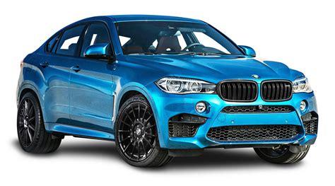 bmw car png bmw x6 blue car png image pngpix