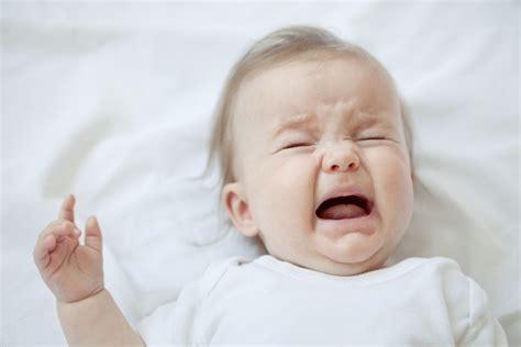 imagenes bb llorando o choro do beb 234