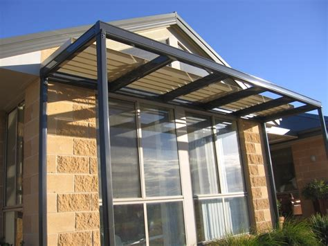 pergola glass roof crowdbuild for