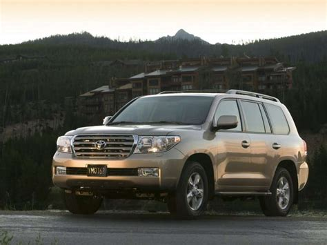 best suv for fat people best crossover suv for tall people autos post