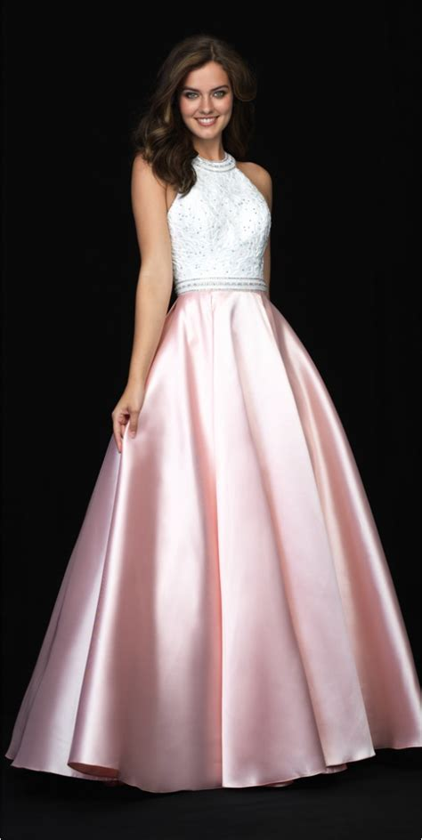 Pretty Dresses pretty prom dress 18 708 18