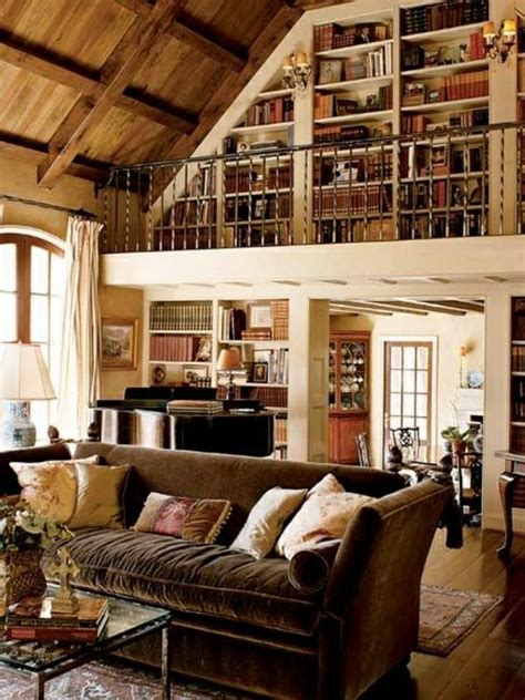 making your home comfortable with these home decor ideas stylish bookcase systems make your home comfortable