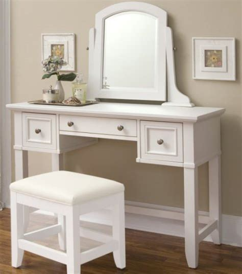 Vanity Set For Bedroom by Bedroom Vanity Sets Interior Design