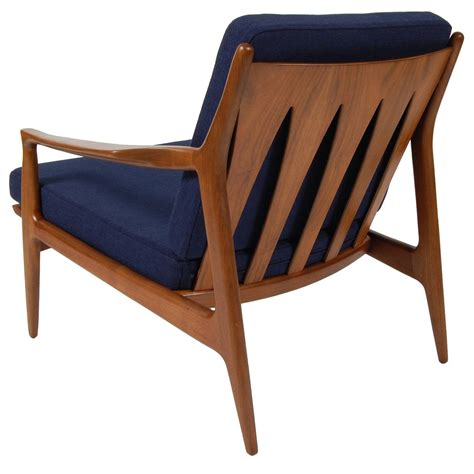 milo chair milo baughman archie lounge chair at 1stdibs