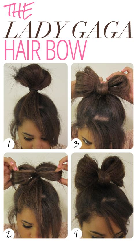 quick and easy crazy hairstyles 32 amazing and easy hairstyles tutorials for hot summer