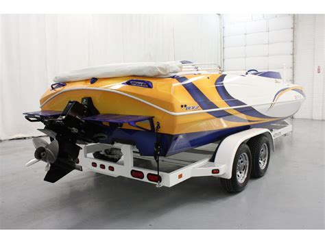 shadow x catamaran for sale 2006 ultra custom boats 23 shadow powerboat for sale in