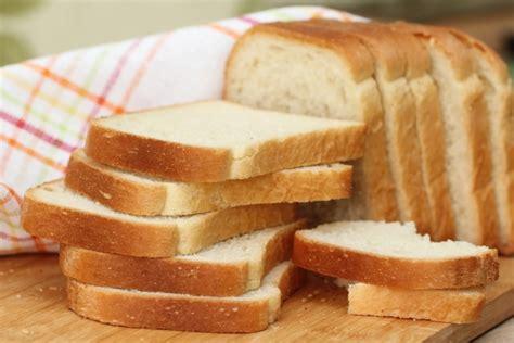 lista alimenti carboidrati alimenti senza carboidrati la lista di prodotti
