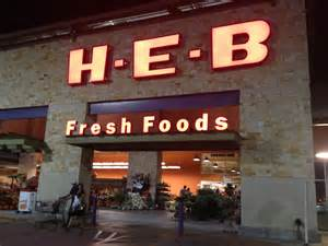 Heb In H E B Wants Your Primo New Product Savorsa
