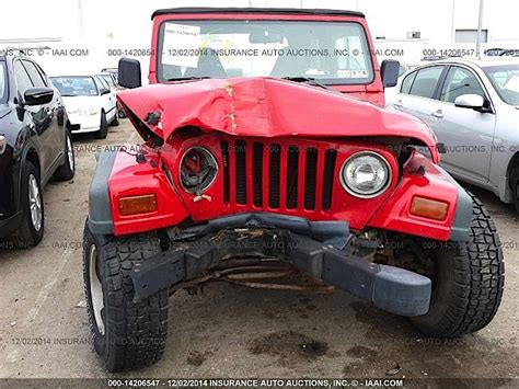 jeep wrangler or bad bad jeep wrangler 28 images this junked jeep wrangler