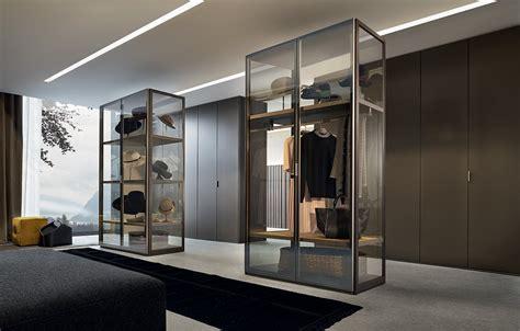 Poliform Cabinets by Poliform Closets Cabinets