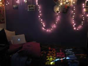 exceptional decorative string lights for bedroom #5: Expansive-bedroom-tumblr-design-Dark-Hardwood-Throws-Lamp-Shades-Silver-Woodland-Imports-Farmhouse-Acrylic.jpg