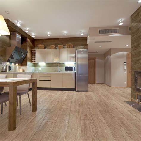 25  best ideas about Wood effect floor tiles on Pinterest