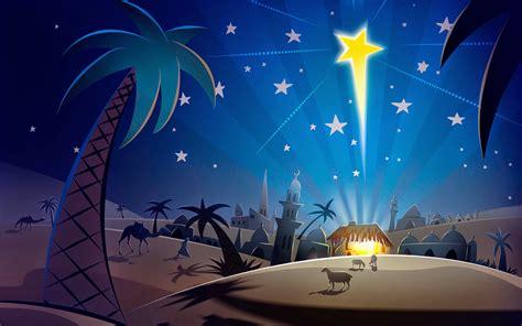 imagenes para fondo de pantalla del nacimiento de jesus banco de imagenes y fotos gratis imagenes de nacimientos