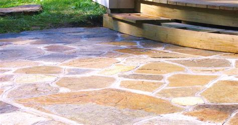 patio pavers ta patio pavers ta make that paving adorable with the best