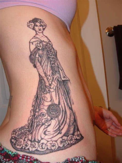 side tattoos for women 137 side tattoos for and side tattoos for