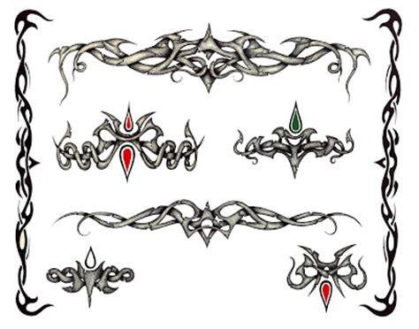 tattoo finder tattoofinder com closing for business gallery gudu ngiseng blog free tattoo finder