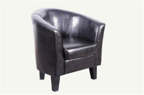 Office Chairs Guernsey Chairs Homefurniturejersey Co Uk Guernsey Jersey S