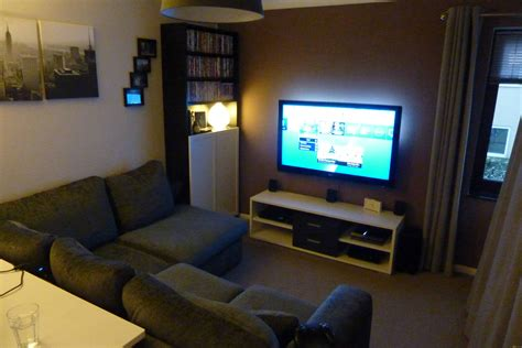 Gaming Setup Ideas by Where Do You Play Post Your Gaming Setup Now With