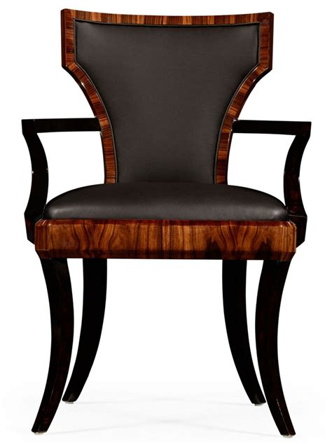 restaurant armchairs wood dining armchairs antique dining armchairs