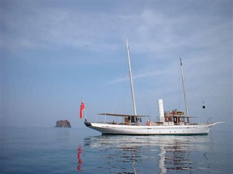 registered boat names uk name national historic ships
