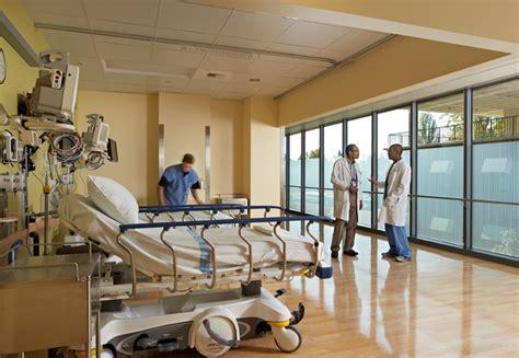 harborview emergency room washington peace center seotoolnet