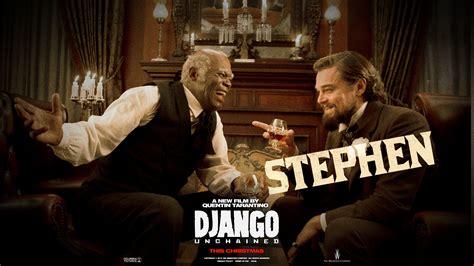 Django Url Lookup Samuel L Jackson Django Unchained Wallpaper By The Exiled