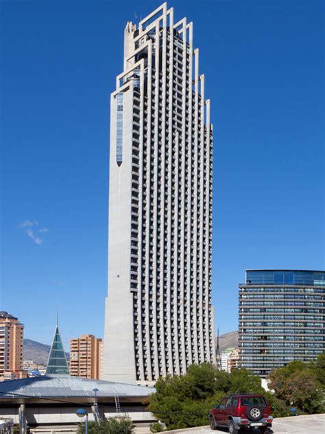 hotel bali benedorm  worlds  hotels