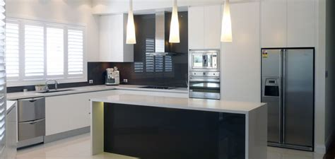 kitchen sydney creating the kitchen of your dreams dream style kitchens kitchen renovations rouse hill