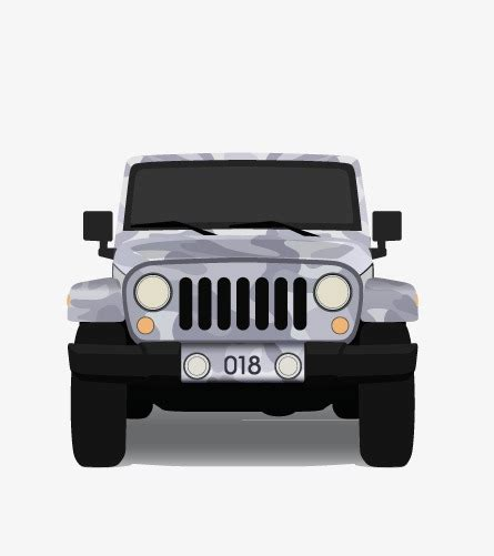 jeep vector vector jeep hd vector car png and vector for free